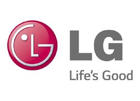 LG ESS