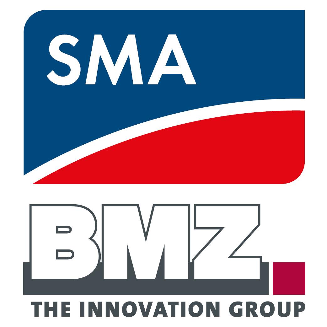 SMA + BMZ