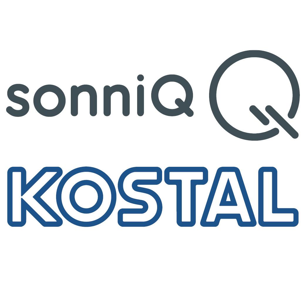 sonniQ + Kostal