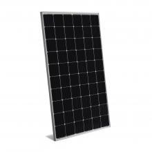 JA Solar JAM60S09-325/PR - 325 Wp