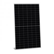 JA Solar JAM60S10-340/MR - 340Wp