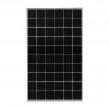 LG NeON2 LG355N1C-N5 - 355 Wp (BFR)