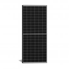 JA Solar JAM60S10-345/MR - 345 Wp (BFR)