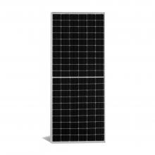 JA Solar JAM60S20-370/MR - 370 Wp