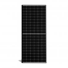 JA Solar JAM60S20-370/MR - 370 Wp (BFR)