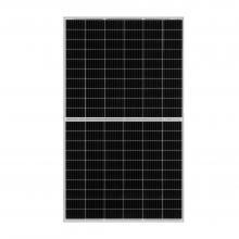 JA Solar JAM60D10-345/MB - 345 Wp (Doppelglas)