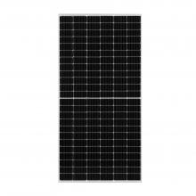 JA Solar JAM72S30-535/MR - 535 Wp