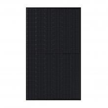 SolarEdge SPV360-R60DBMG - 360Wp (FB)