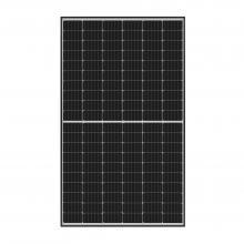 SolarEdge SPV375-R60DWMG - 375Wp (BFR)