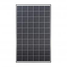 Soluxtec DMMFS330 plott-less - 330Wp (BF)