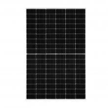 JA Solar JAM54S30-405/MR - 405 Wp