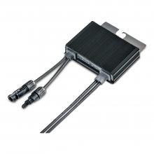 SolarEdge P500-5R M4M RM