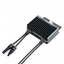 SolarEdge P600-5R M4M RL