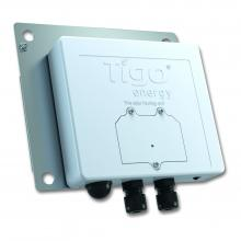 SMA/Tigo Gateway wireless comm. unit
