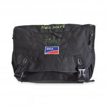 SMA/Tigo Vertrieb-Set, Demo Tasche