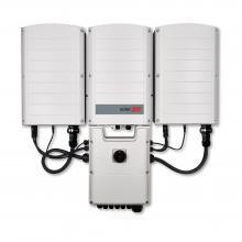 SolarEdge SE82.8K MC4 DC-Schalter