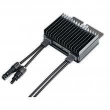 SolarEdge P505-4R M4M RM