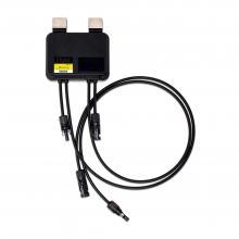 TIGO TS4-A-O 1500V UL / 1000V TUV, 1,2m Cable, MC4