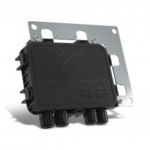 TIGO TS4-R-M 1000V UL / TUV, 1M Cable, MC4
