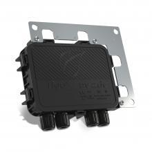 TIGO TS4-R-S, 1000VUL/1000VTUV, 1M Cable, MC4