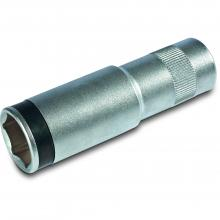 special long nut socket 18 mm