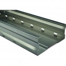 Base trough 230-90 6.00 m