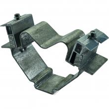 Module bracketset back east-west 34-42mm