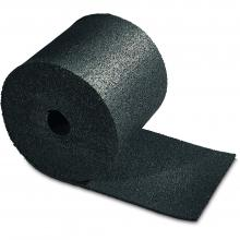 Protective roof mat 10.000 x 250 x 6 mm