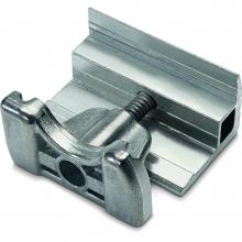 End clamp 28-33 Set C