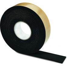 EPDM-Band 10.000 x 54 x 3 mm ES