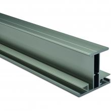 Insertion Rail Plus 35 5.40m