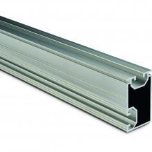 N-rail Standard 30 x 50 5.40 m