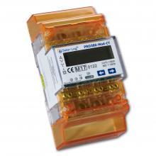 Solar-Log PRO380-CT, licznik 3faz