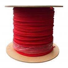 HIKRA PLUS DB EN50618 IEC62930, 4mm², rot, 500m-Tr.
