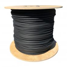 HIKRA PLUS DB EN50618 IEC62930, 4mm², sw, 500m-Tr.