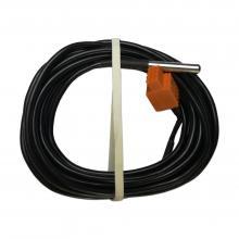 my-PV AC Thor Temperatursensor