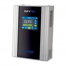 my-PV AC Thor