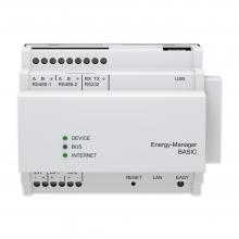 sonniQ Energiemanager zur Nachrüstung