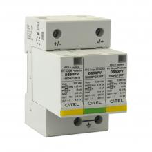 CITEL PV ÜSS Typ 1+2 DS50PVS-1000G/12KT1