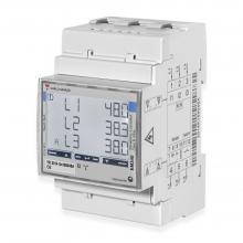 CG Energiezähler Typ EM340