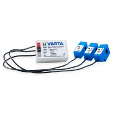 VARTA PV current sensor for Pulse and S4