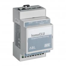 ABL eMH1 Home CLU