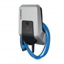 MENNEKES AMTRON® Charge Control 11 C2 - (7.5m)