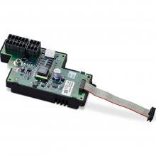 SMA Power Control Modul