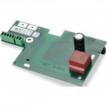 SMA Power Control Modul für STP xxxTL-20