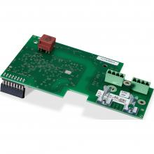 SMA RS485 data module type B