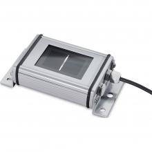 SolarEdge 1000-SEN-IRR-S1 Einstrahlungssensor 0-1,4V