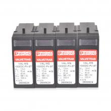 SMA Zabezpieczenia DC A+B dla STP TL-30 (15-25kW)