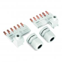 Fronius DC Connector Kit Symo 10-20 kW