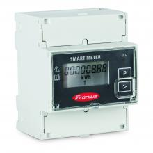 Fronius Smart Meter 63A-3ph neue Version